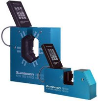 KW Fault Detectors - Fault Detection, Surface Inspection