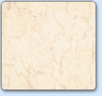 Sparkle Glaze Vitrified Tiles