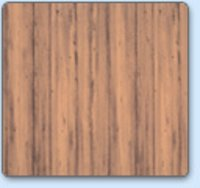 Woodlam Series Glaze Vitrified Tiles