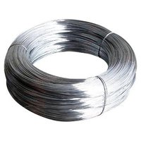 Nail Making Wire