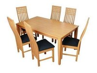 Dining Table/Dining Set-TC 