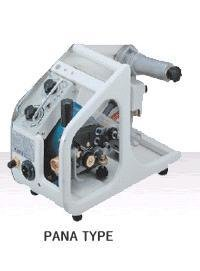 PANA Type CO2 Welding Machine