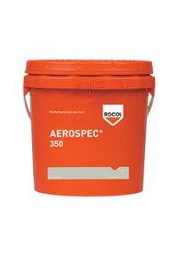 AEROSPEC 350 Graphite Grease