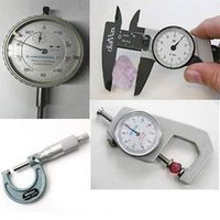 Mechanical Instruments