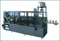 Std-14 Horizontal Packaging Machine