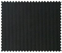 Black Color Fabrics