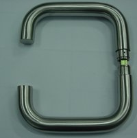Stainless Steel U Handle