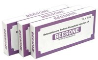 Betamethasone Injection