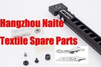 Spare Parts For Carpet & Velvet Weaving Machine