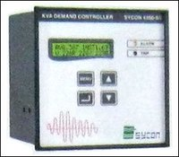 Maximum Demand Controller