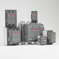 Abb Contactors 