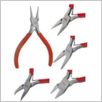 Economy Pliers And Cutters
