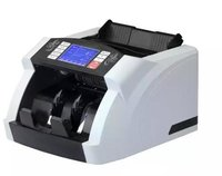 Loose Note Counting Machine Economy Model