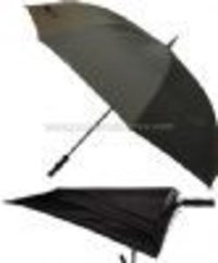 Regular Umbrellas