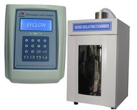 Cyclone Probe Ultrasonicator