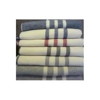 Woolen Blankets