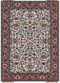 Flooring Carpets