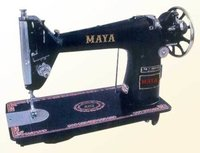 Umbrella Sewing Machine (Ta-1 103k)