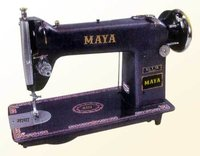Umbrella Sewing Machine (95y-10 103k)