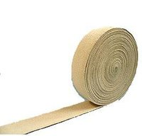 54 mm Cotton Tape Elastics