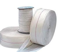 16 - 50 mm Nylon Ribbons