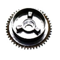 Rear Wheel Chain Sprockets for 250 CC MZ