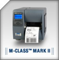 M Class Mark Ii Printer