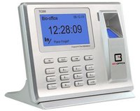 Bio-office TC200