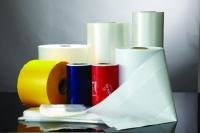PE Film, Tube, Bag (Printed/Non Printed)