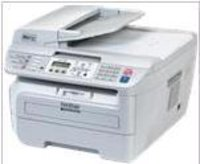 Multi Function Centre Copiers
