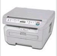 Mini Centre Copiers