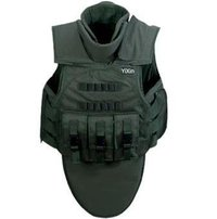 Tactic Bullet Proof Vest
