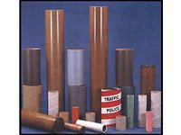 Kraft Paper Tubes And Containers