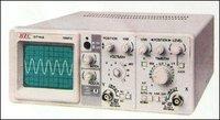Oscilloscope St-16a