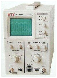Oscilloscope St-16b