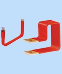 Heat Shrinkable Bushbar Insulation Tubing