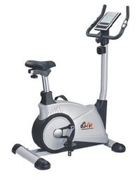 CF-919 Upright Bike