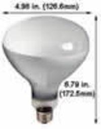 Osram Ultra Lamp 300w