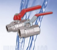 Ball Valves