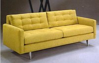 2 Seater Sofa Sets