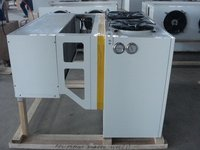 LYJ Series Integrated Machine For Cold Storage