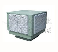 Air Cooler Mould (JY8794)