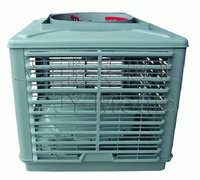 Air Cooler Mould (Jy4571)