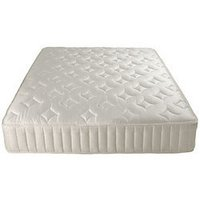 Pu Foam Mattresses