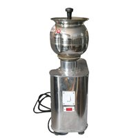 Food Processor Heavy Duty Mixi
