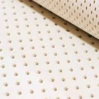Natural Latex Sheets