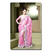 Modern Sarees