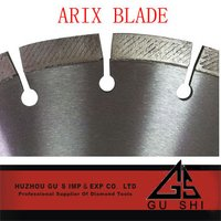 Saw Blade Cutting Diamond Tools