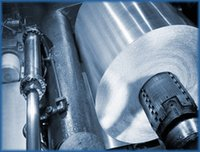 Metal Working Lubricants