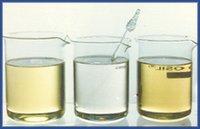 Hydraulic & Circulation Oils